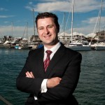 Mark Rattigan - Financial Advisor