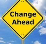 changesahead